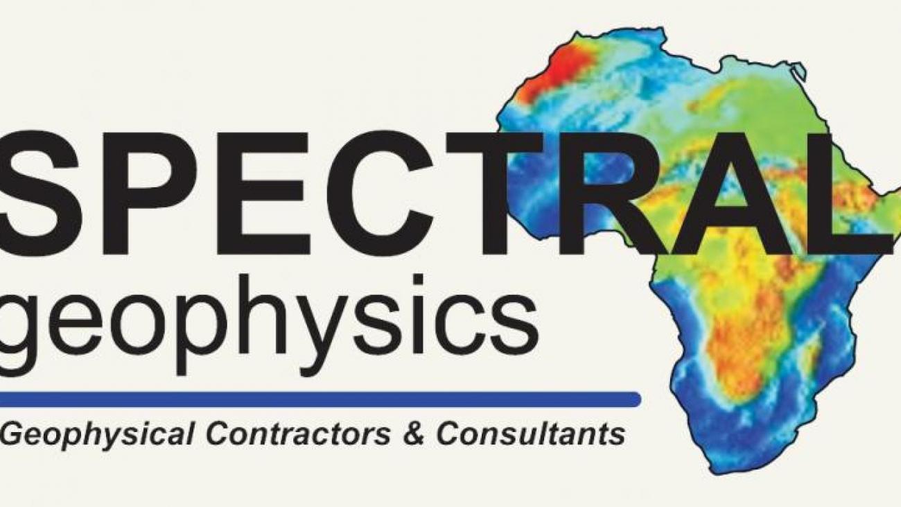 Spectral-logo-for-web6.27861422_std