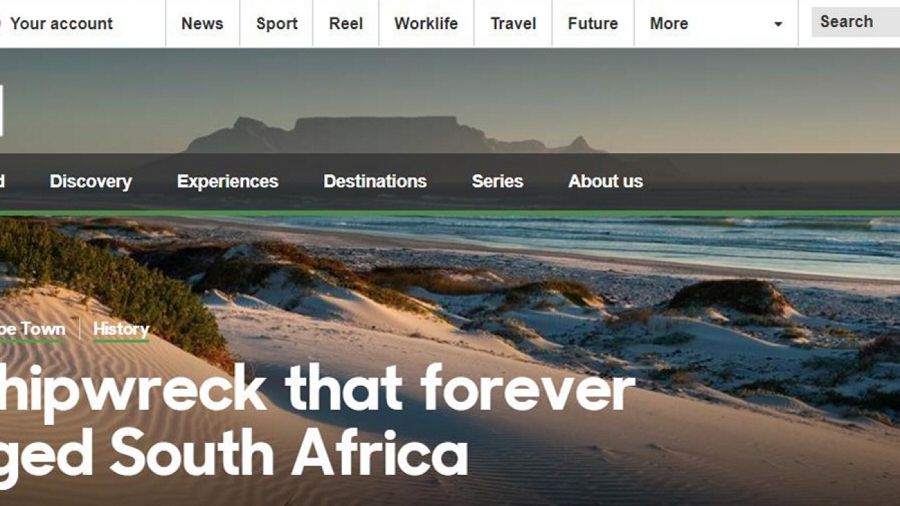 BBC Travel_1